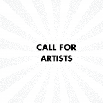 Call For Artists: 26th Annual Hardly Strictly Mini Benefit