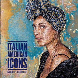 Italian-American Icons