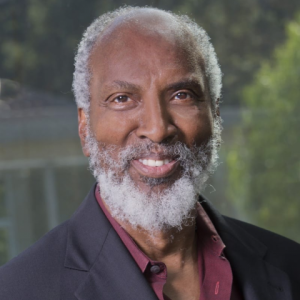 LOCAL>> 'Community at the Table' Speaker Series - Dr. john a. powell