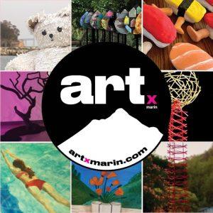 ARTx Marin
