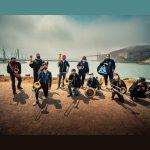 Jazz Mafia Presents: Grateful Brass