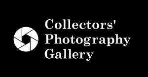 Collectors' Photography Gallery