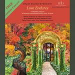 Love Endures: Marin Baroque Presents