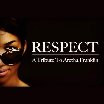 Spring Pops Concert: A Tribute to Aretha Franklin