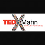 The 12th annual TEDxMarin Community Gathering and Showcase