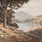Alfred Harrison: The Life and Art of Jack Wisby