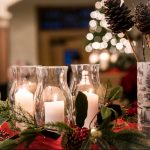 Holiday Choral Concerts