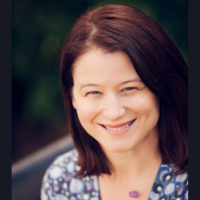LOCAL>> Fiction Workshop with Kim Culbertson...