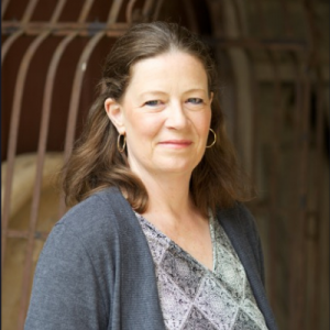 LOCAL>> Poetry Workshop with Caroline Goodwi...