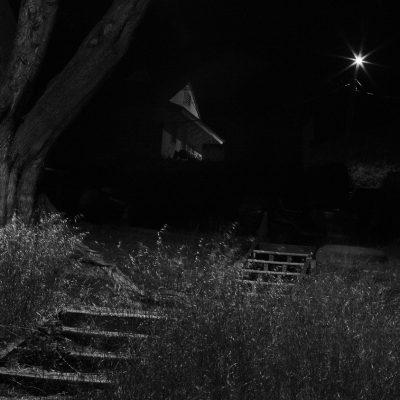 Night Photography Workshops