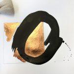 LOCAL>> Copper Leaf Gilding Workshop