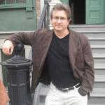 Phil Cousineau – The Art of Pilgrimage