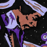 Guitarmageddon - Celebrating Jimi Hendrix