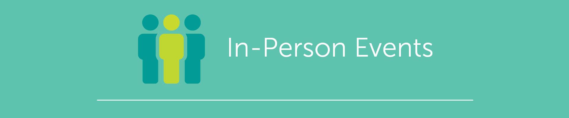 In-Person