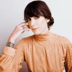 Nicki Bluhm – with Ismay