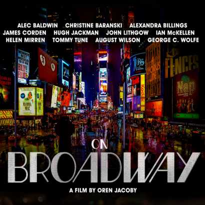 LOCAL>> On Broadway