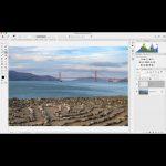 LOCAL>> Online Photoshop Workshop