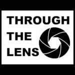 LOCAL>> Through the Lens – Photography Exhibition