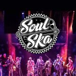 Soul Ska – With special guest Angelo Moore