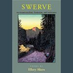 LOCAL>> Ellery Akers, Gerald Fleming, Julia Levine – Swerve, The Bastard and the Bishop, Ordinary Psalms