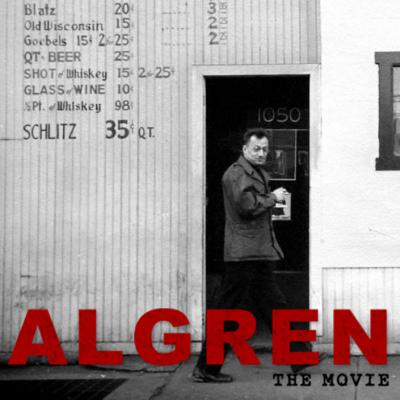 LOCAL>> Algren: The Movie