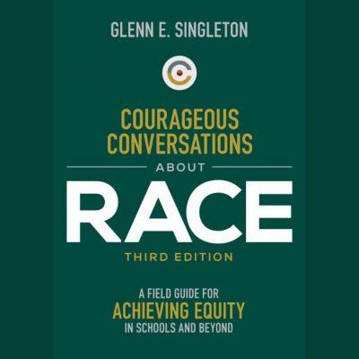 LOCAL>> Glenn E. Singleton – Courageous Co...