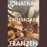 LOCAL>> Jonathan Franzen – Crossroads