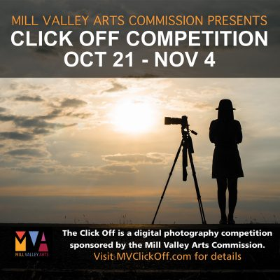 2021 Click Off Photography Competition