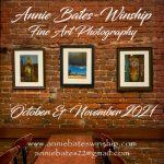 Annie Bates-Winship Fine Art Photography