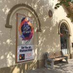 Call for Artwork: Mill Valley Public Art