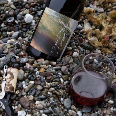 LOCAL>> Terrific Tastings: Perfect Pinots