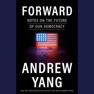 LOCAL>> Andrew Yang – Forward