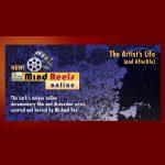 LOCAL>> Mind Reels – Online 2021