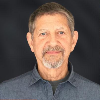 LOCAL>> Peter Coyote – Tongue of a Crow